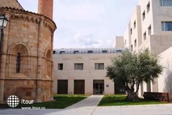 Nh Palacio Del Duero 1