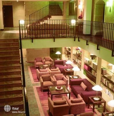 Ac Palacio San Esteban 9