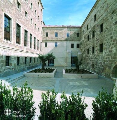 Ac Palacio San Esteban 3