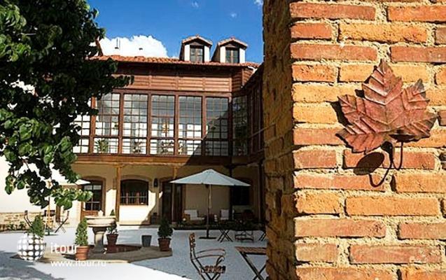 Casa De Tepa 4
