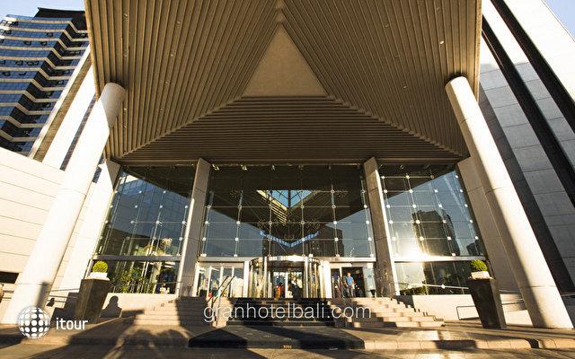Gran Hotel Bali 3