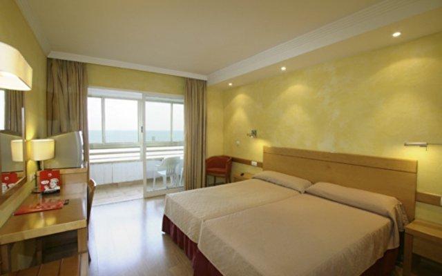 Hotel Maya Alicante 3