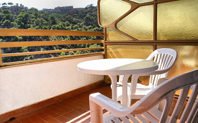 Hotel Maya Alicante 10