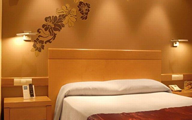 Майя отель аликанте отзывы туристов