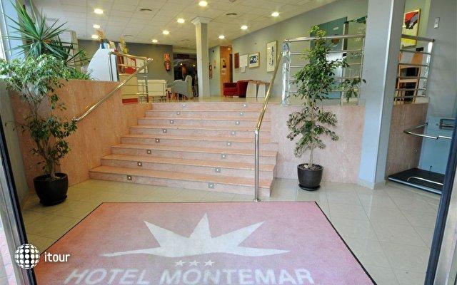 Montemar 2