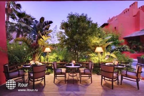 Barcelo Asia Gardens 2