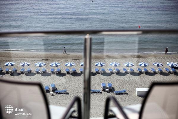 Allon Mediterrania 10