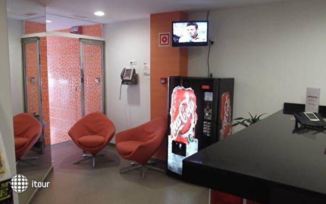 Estudios Benidorm 3
