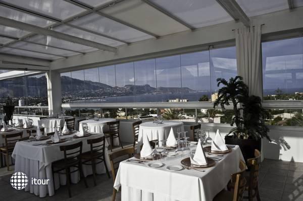 Sun Palace Albir & Spa 2