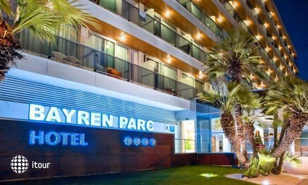 Bayren Parc 10