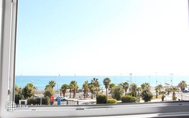 Etap Hotel Alicante 3