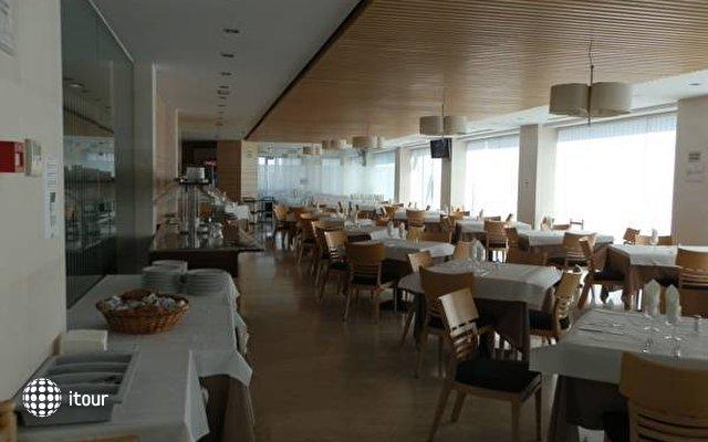 Daniya Alicante 5
