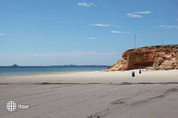 Palmera Beach 10