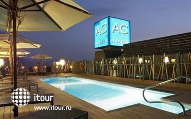 Ac Alicante 3
