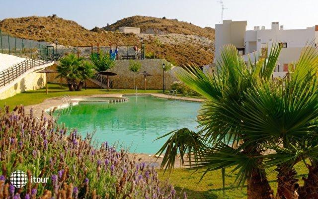 Kris Bonalba Alicante 2