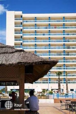 Elite Sun Beach 9