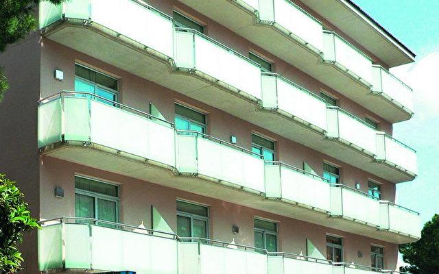 Nostre Mar Apartaments 2