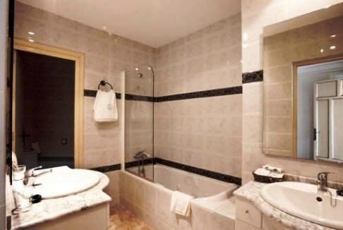 Cap Roig Hotel 4