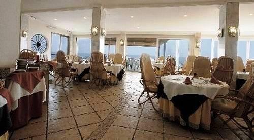 Cap Roig Hotel 7