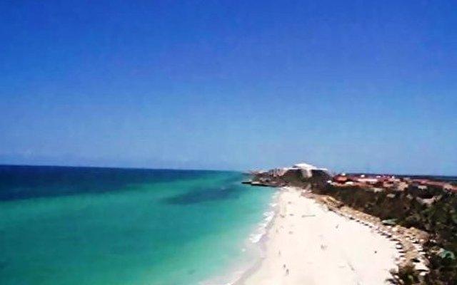 Pinar Del Mar 9