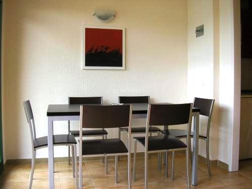 Medplaya San Eloy Aparthotel 10