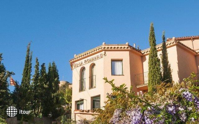 Maeva Residence Villa Romana 1