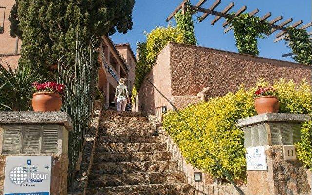 Maeva Residence Villa Romana 3
