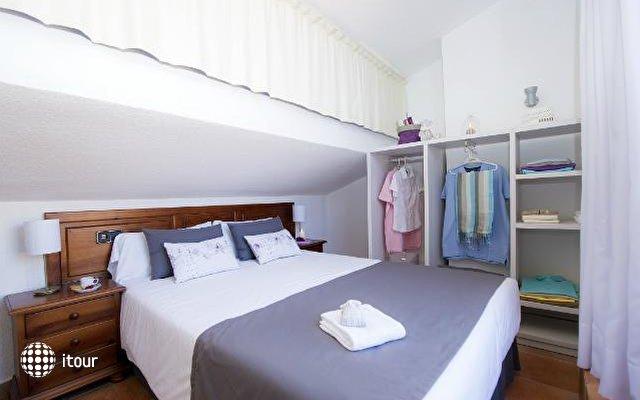 Maeva Residence Villa Romana 6
