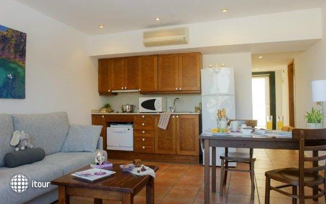 Maeva Residence Villa Romana 7