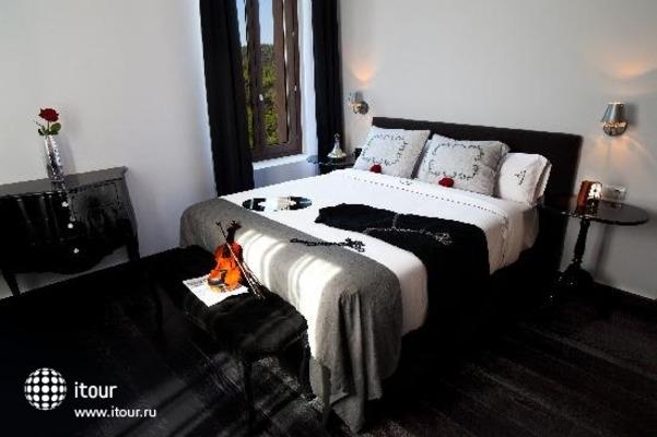Sant Pere Del Bosc Hotel & Spa 10