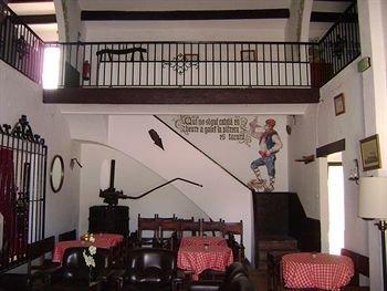 Guitart Club Goya 9