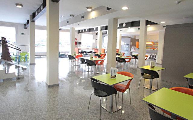 Sidorme Girona 10