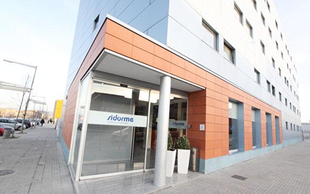 Sidorme Girona 1