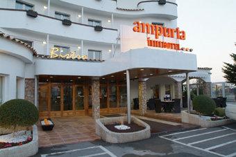 Ampuria Inn 1