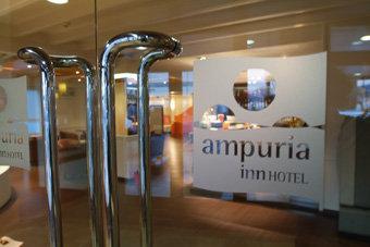 Ampuria Inn 3