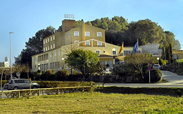 Costabella 9
