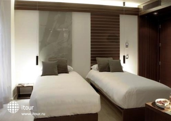 Hotel Llegendes De Girona Catedral 4