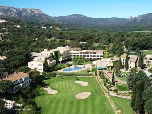 Golf Costa Brava 1