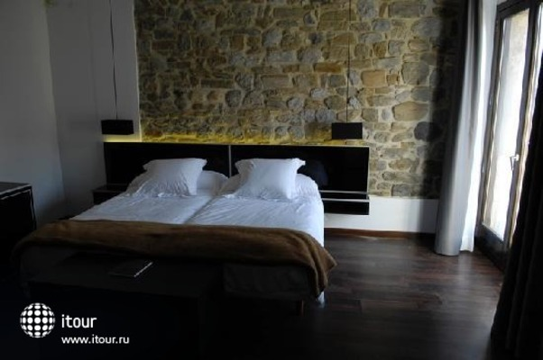 Can Guell Resort Sant Ferriol 4