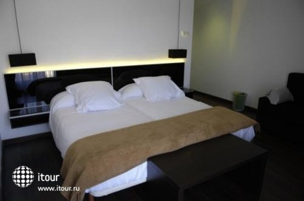 Can Guell Resort Sant Ferriol 3