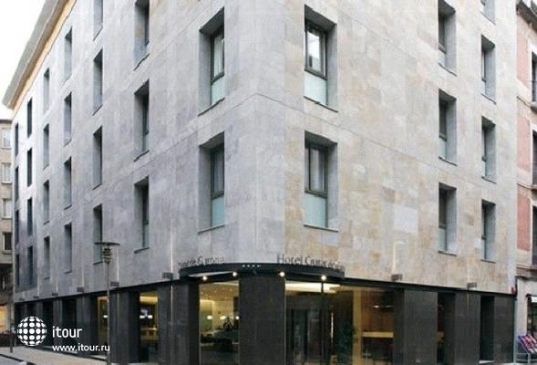 Ciutat De Girona 1
