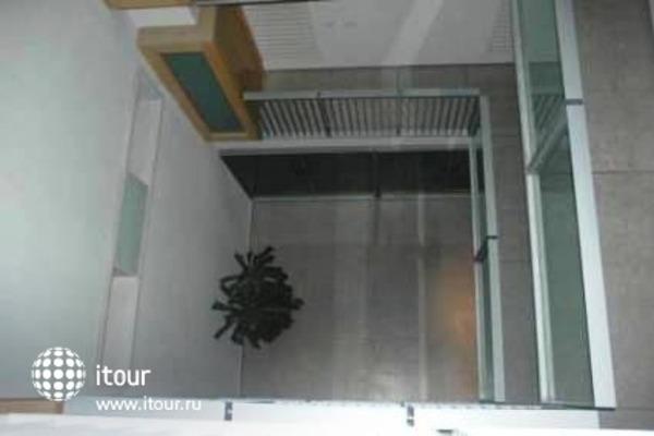 Gicat Grup Apartamentos Turisticos 6