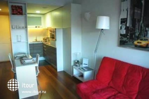 Gicat Grup Apartamentos Turisticos 2