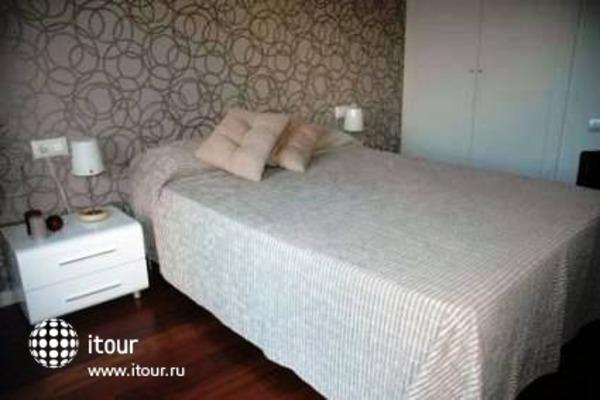 Gicat Grup Apartamentos Turisticos 3