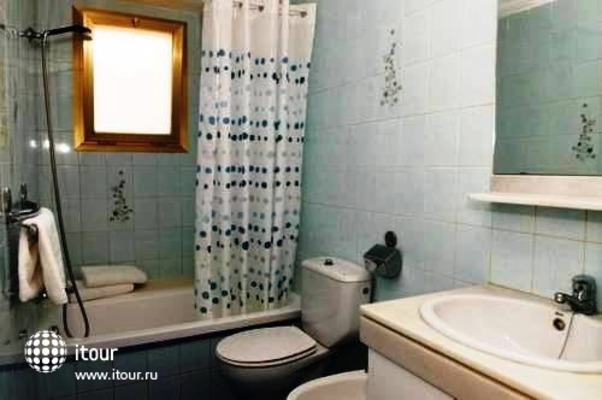 Eldorado Apartments 4