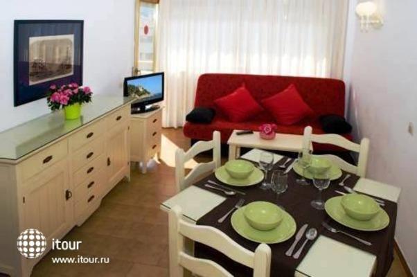 Eldorado Apartments 6