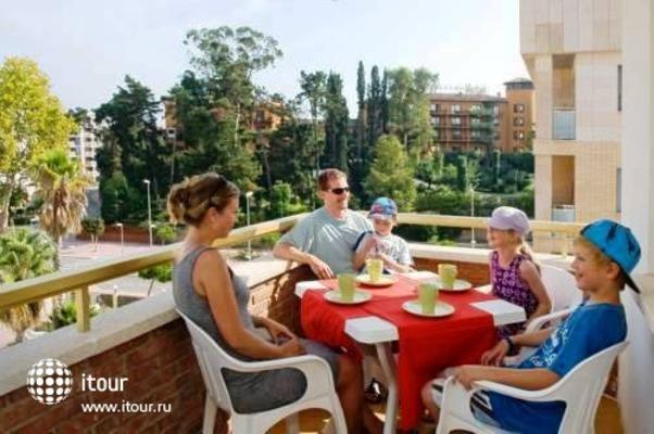 Eldorado Apartments 7