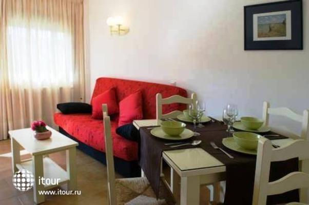 Eldorado Apartments 9