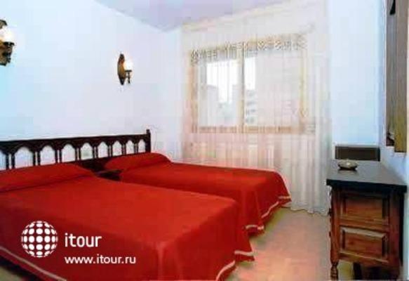 Eldorado Apartments 3
