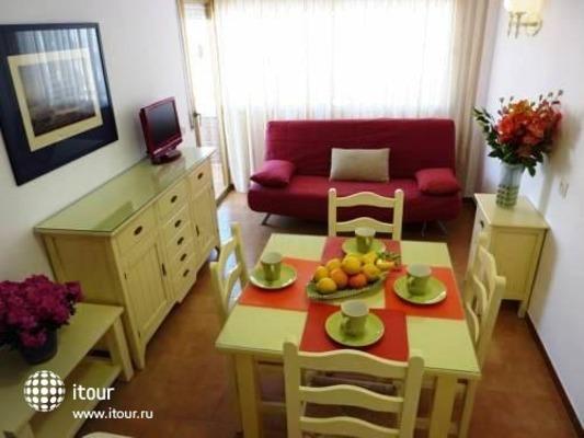 Eldorado Apartments 2